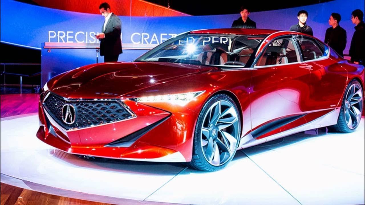 بالصور احدث السيارات , احدث الماركات العالمية للسيارات 3552 2