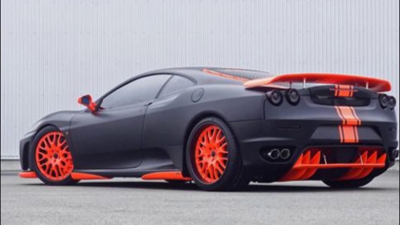 بالصور احدث السيارات , احدث الماركات العالمية للسيارات 3552 5