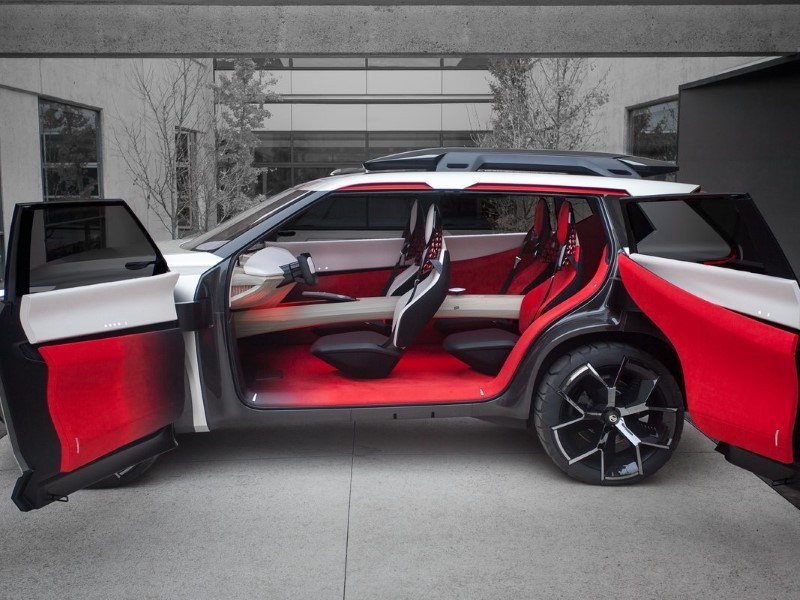بالصور احدث السيارات , احدث الماركات العالمية للسيارات 3552 9
