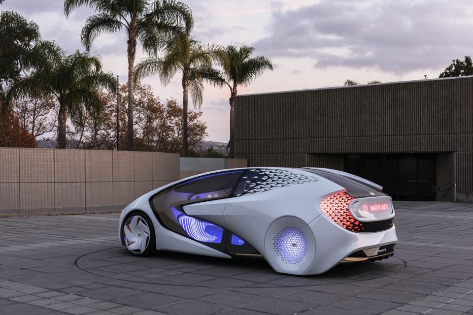 بالصور احدث السيارات , احدث الماركات العالمية للسيارات 3552