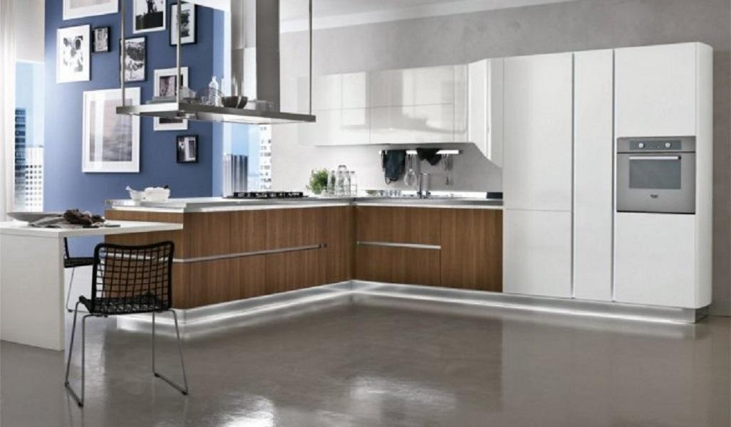 بالصور ديكور المطبخ , افكار مطرقعة لديكور المطبخ 3560 10