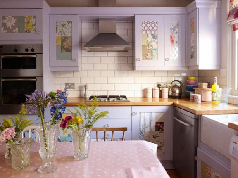 بالصور ديكور المطبخ , افكار مطرقعة لديكور المطبخ 3560 4