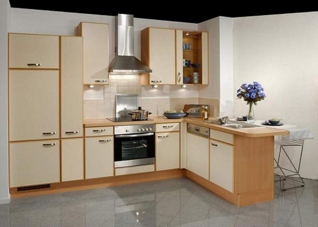بالصور ديكور المطبخ , افكار مطرقعة لديكور المطبخ 3560 6