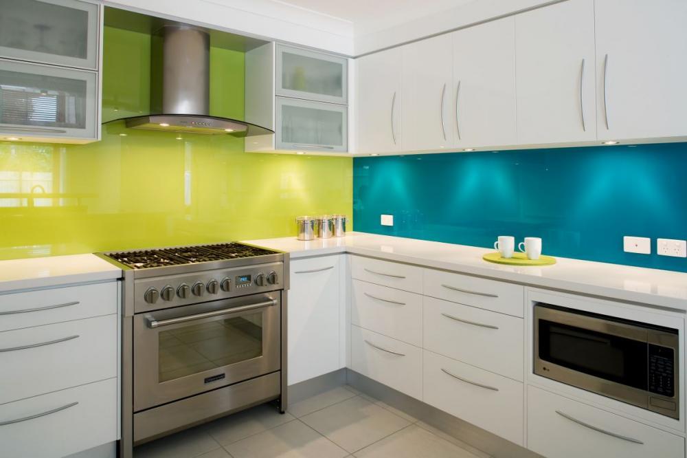 بالصور ديكور المطبخ , افكار مطرقعة لديكور المطبخ 3560 8