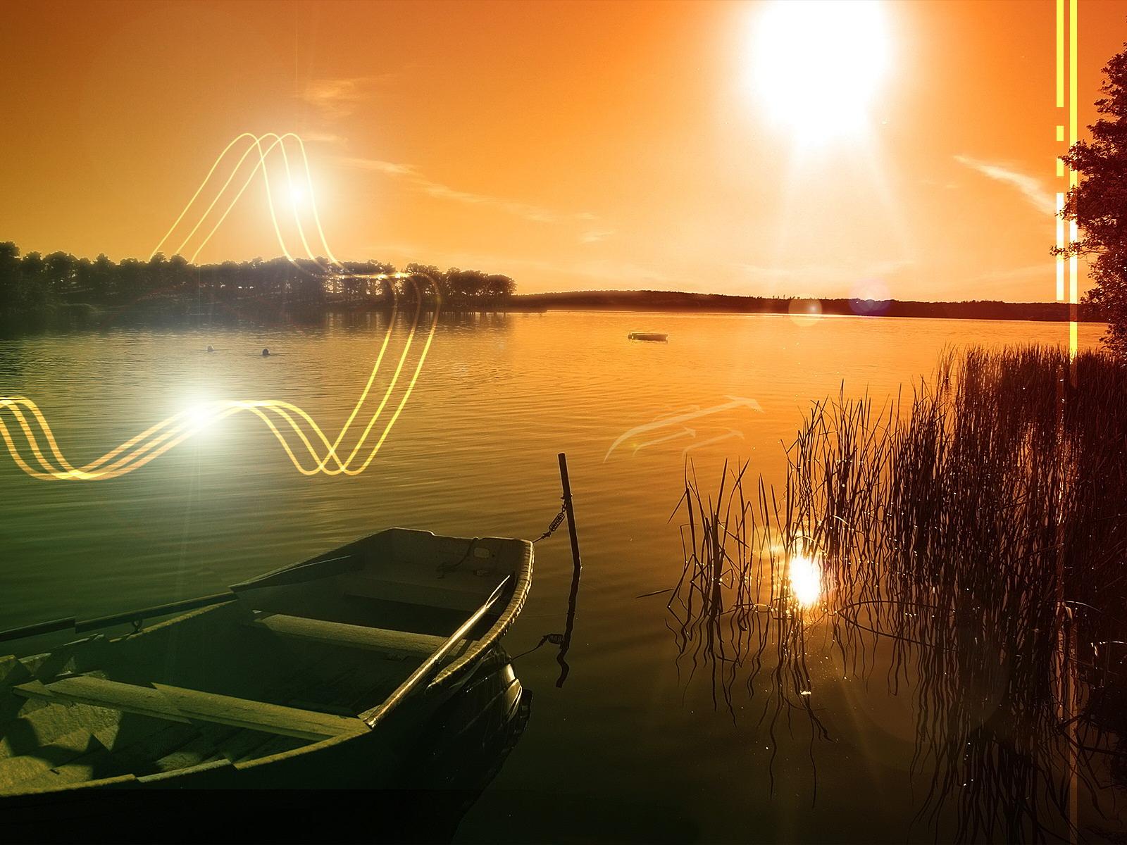 بالصور صور جميله جدا , اجمل المناظر في صور 3565 9