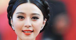 صوره بنات الصين , اجمل صور لبنات الصين
