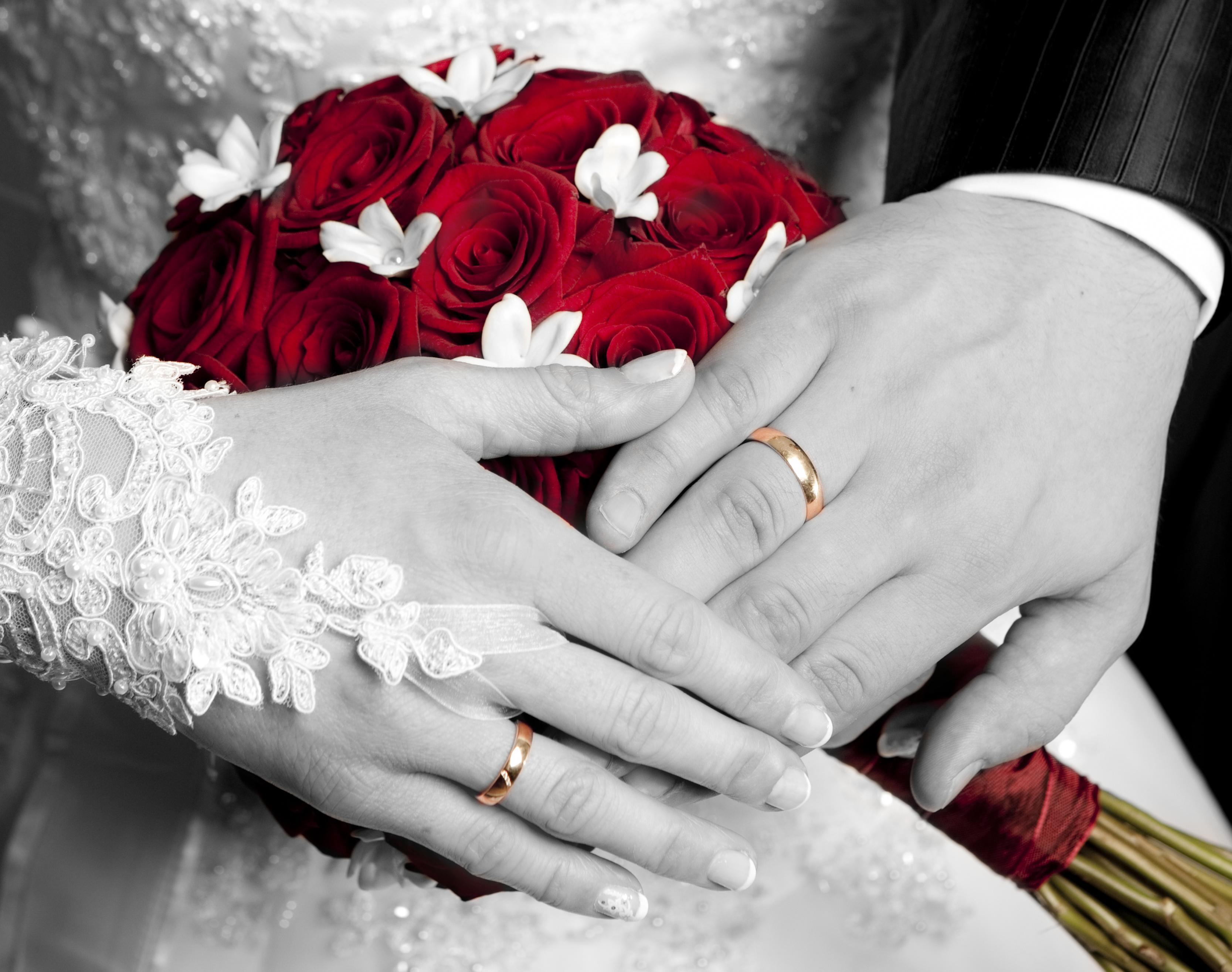 صورة صور مبروك الزواج , كروت تهنئة بالزواج