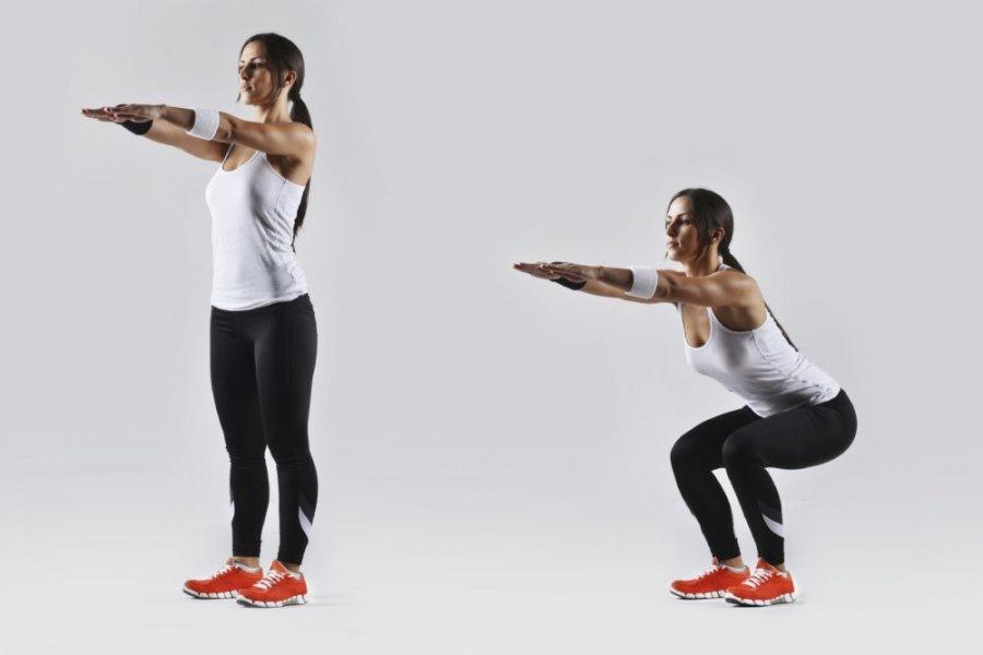صور رياضة لتخفيف الوزن , افضل رياضة لتخفيف الوزن