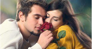بالصور صور رومنسيه نار , اروع صور الحب الرومانسية 3585 10 310x165