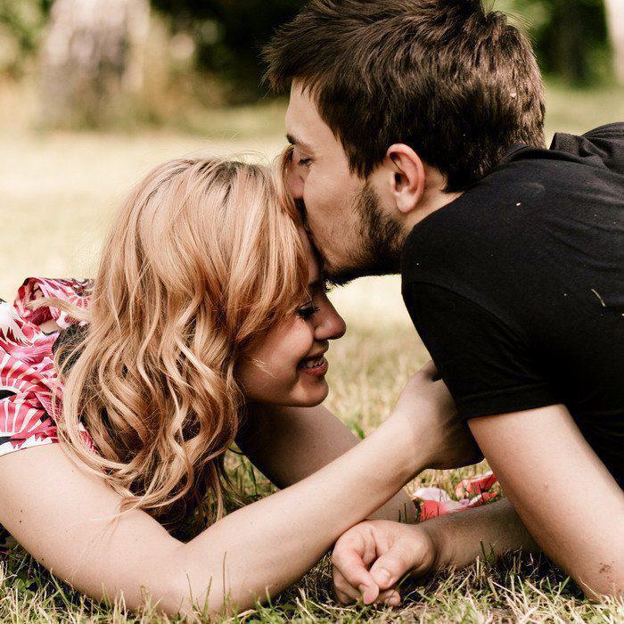 بالصور صور رومنسيه نار , اروع صور الحب الرومانسية 3585 4