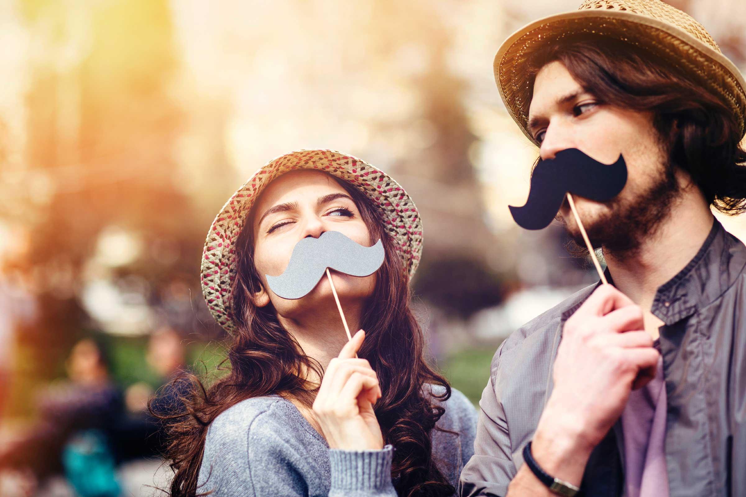 بالصور صور رومنسيه نار , اروع صور الحب الرومانسية 3585 6