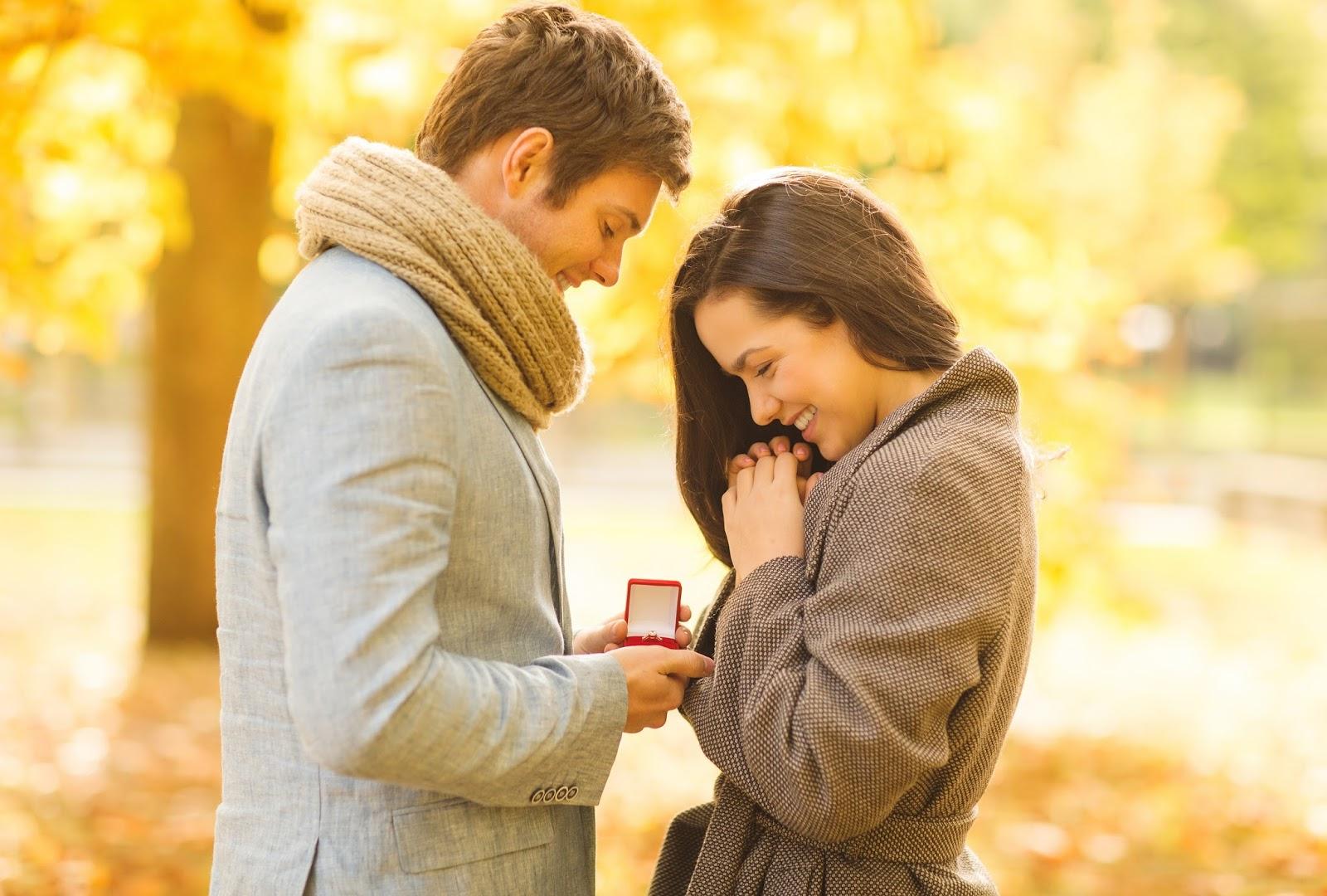 بالصور صور رومنسيه نار , اروع صور الحب الرومانسية 3585 8