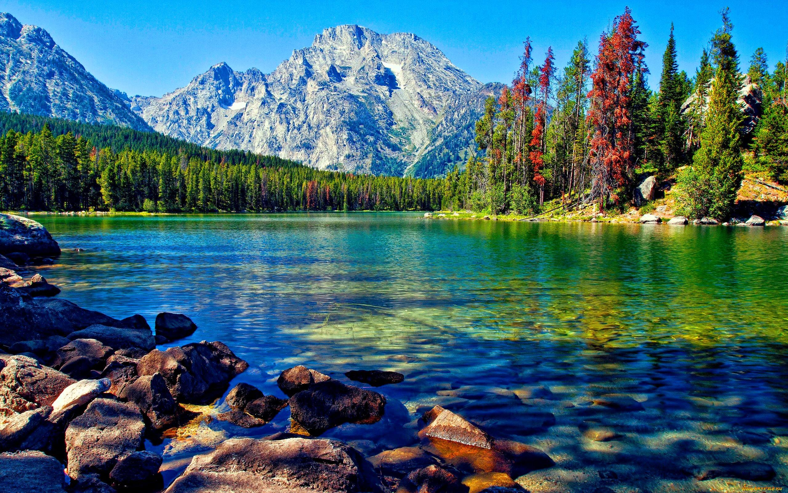 صوره اجمل مناظر العالم , بالصور جمال العالم الساحر