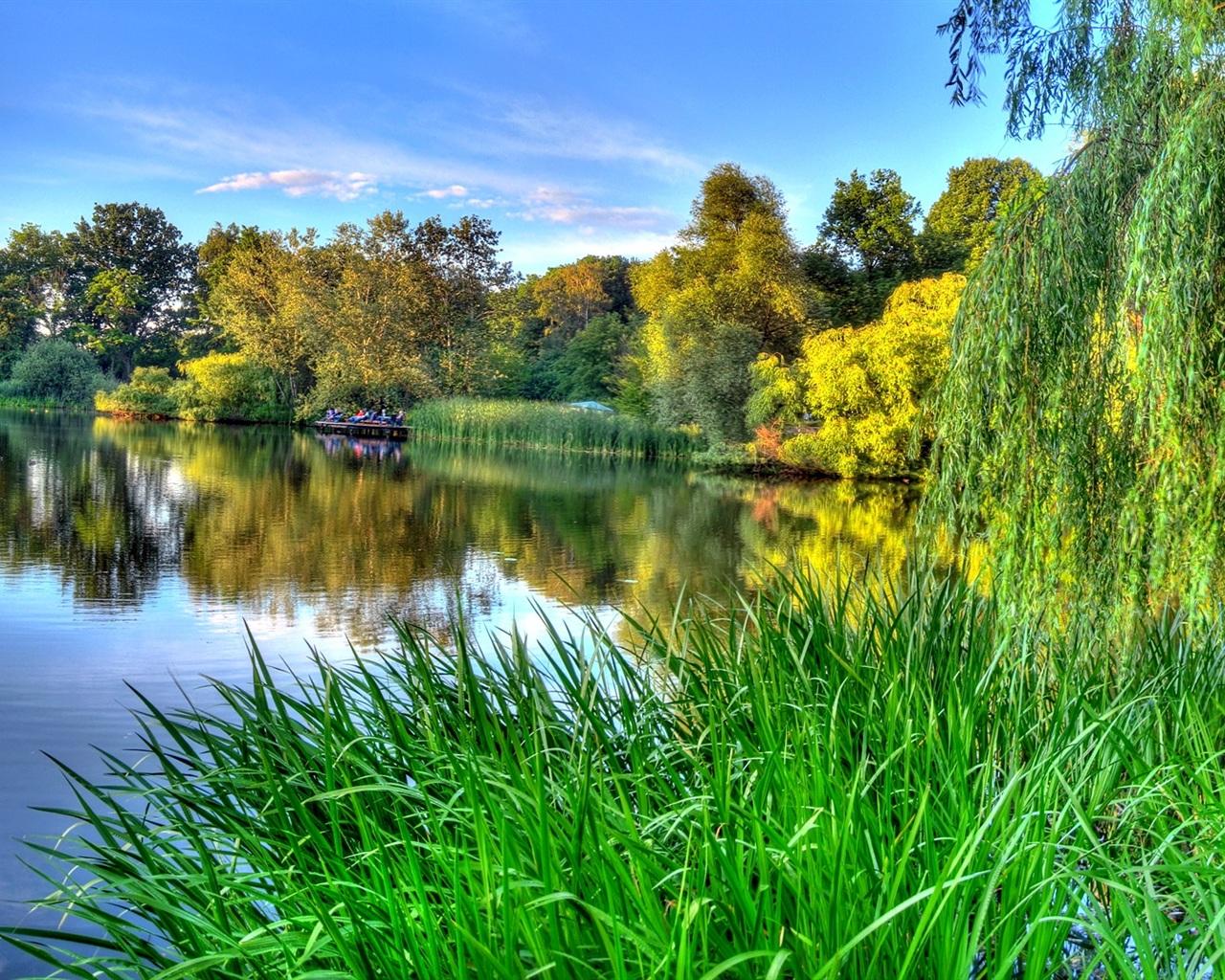 بالصور اجمل مناظر العالم , بالصور جمال العالم الساحر 3590 10