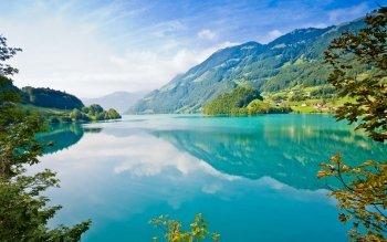 بالصور اجمل مناظر العالم , بالصور جمال العالم الساحر 3590 2