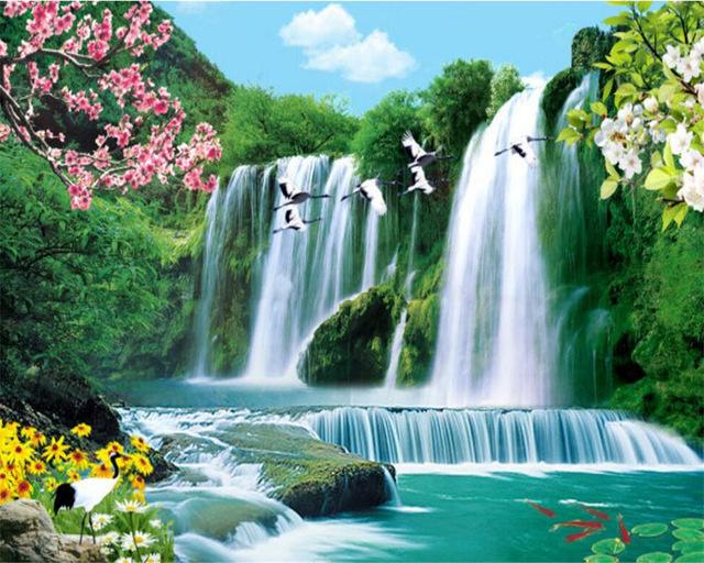 بالصور اجمل مناظر العالم , بالصور جمال العالم الساحر 3590 3