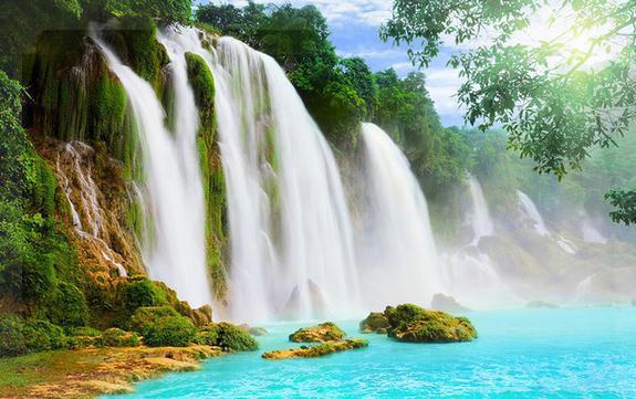 بالصور اجمل مناظر العالم , بالصور جمال العالم الساحر 3590 4