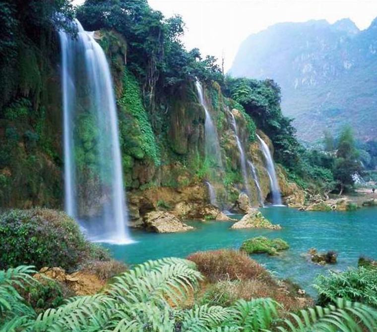 بالصور اجمل مناظر العالم , بالصور جمال العالم الساحر 3590 5