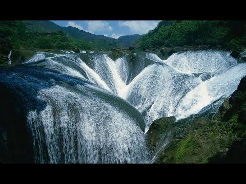 بالصور اجمل مناظر العالم , بالصور جمال العالم الساحر 3590 6