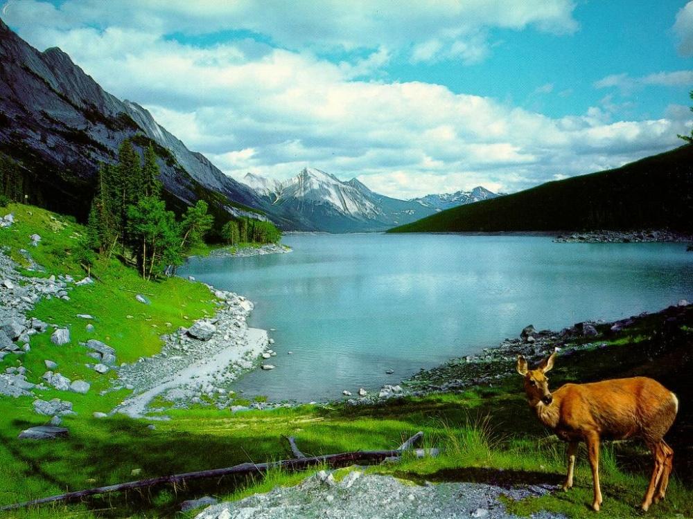 بالصور اجمل مناظر العالم , بالصور جمال العالم الساحر 3590 8
