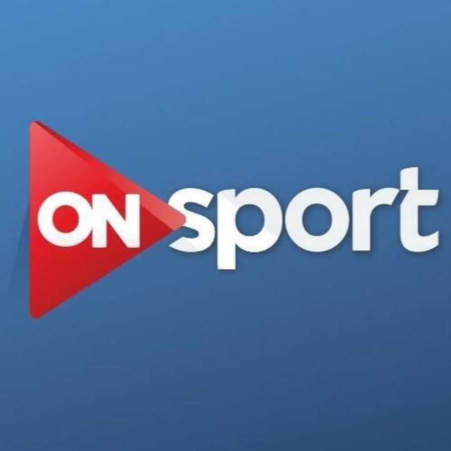 صوره تردد قناه on sport عربسات , تعرف على احدث تردد لقناة on sport
