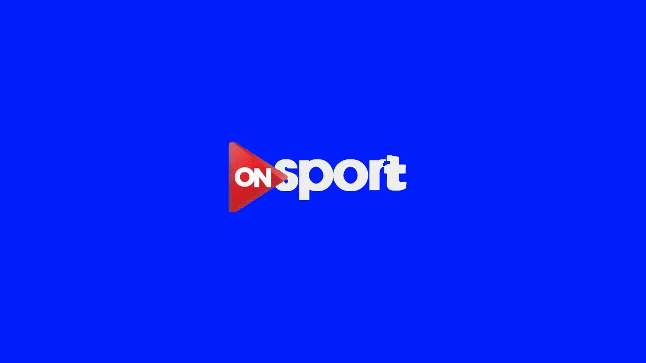 صور تردد قناه on sport عربسات , تعرف على احدث تردد لقناة on sport