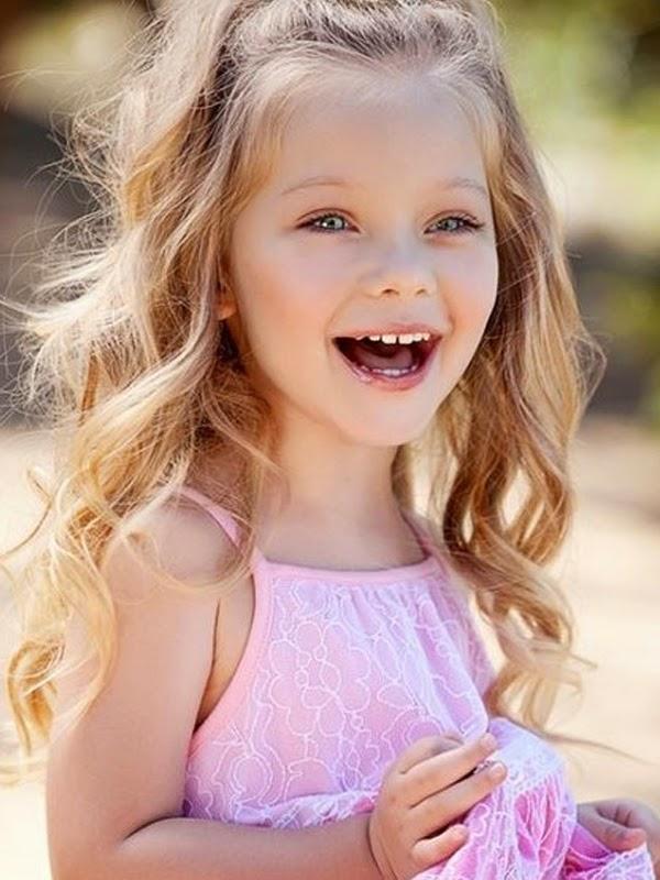 بالصور صور بنات تضحك , اجمل ضحكات البنات 3599 7