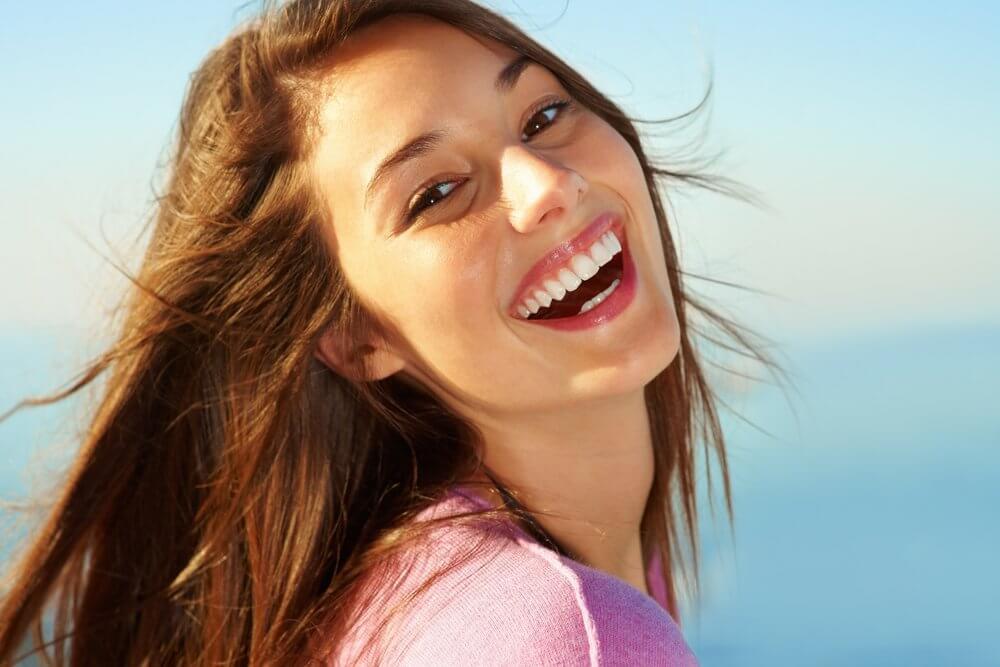 بالصور صور بنات تضحك , اجمل ضحكات البنات