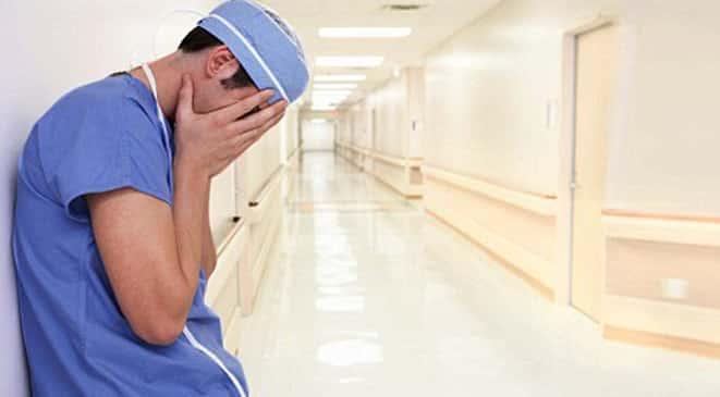 بالصور ممارس صحي , من هو الممارس الصحي 360 1