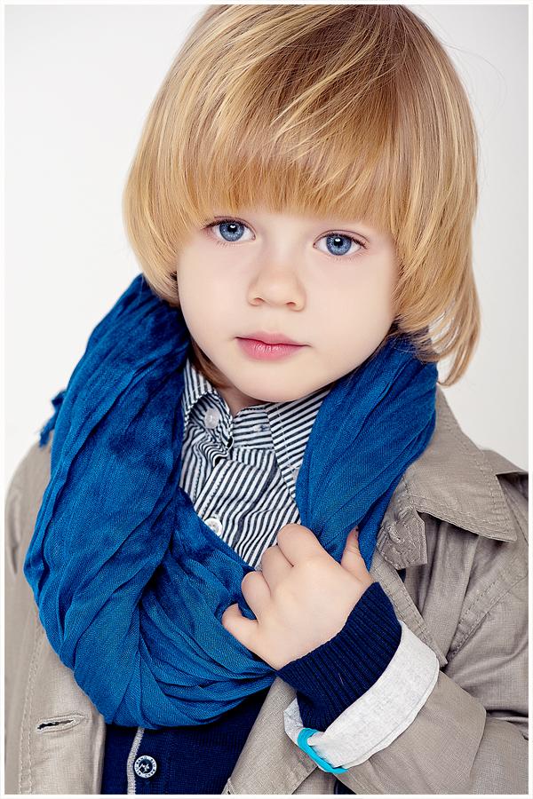 بالصور صور ولد حلوين , اولاد حلوين جدا 3629 8