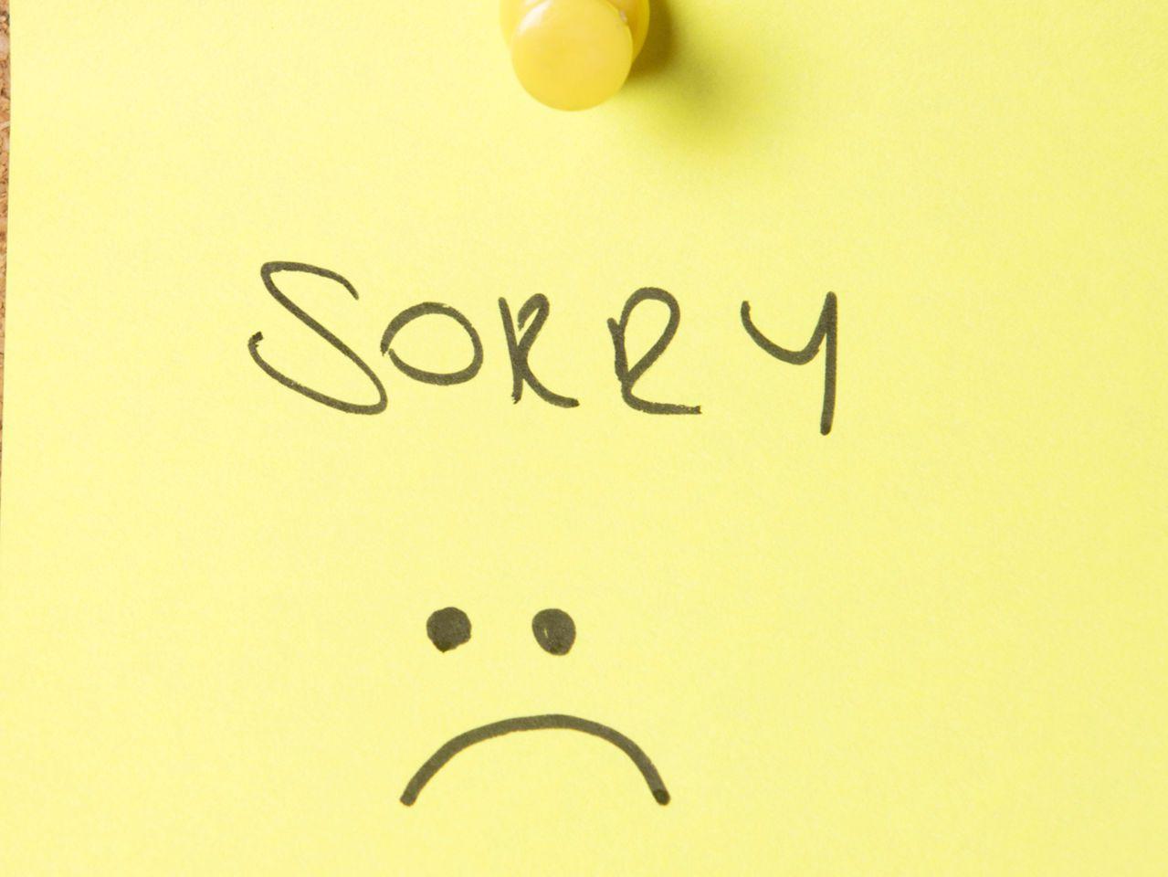 بالصور رسالة اعتذار لصديق , اصدق كلمات اعتذار لصديق 3635 5