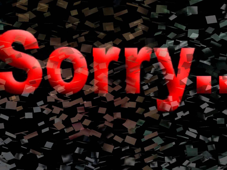بالصور رسالة اعتذار لصديق , اصدق كلمات اعتذار لصديق 3635 9