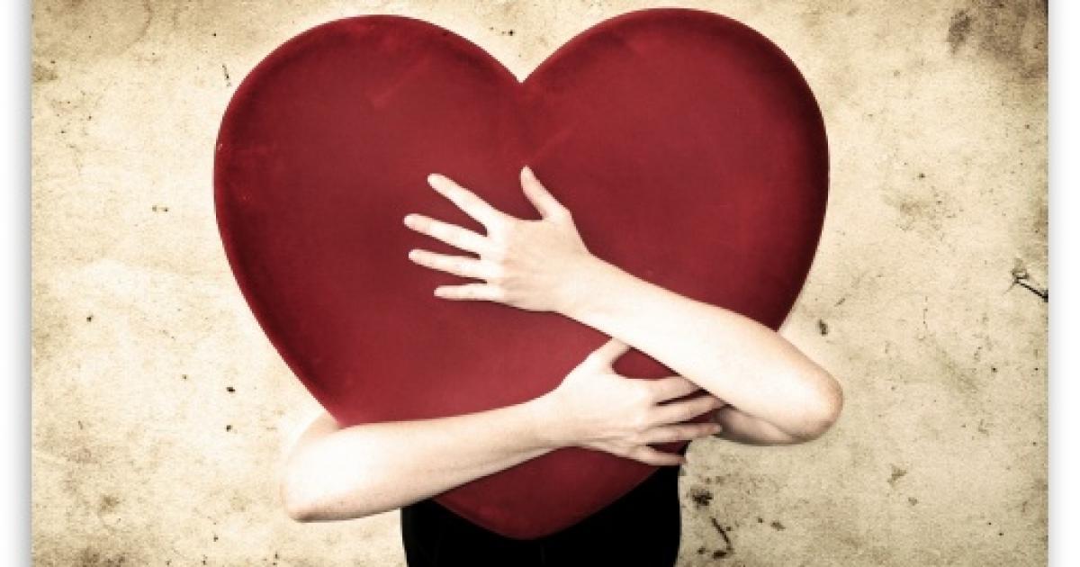 صور كيف تعرف ان البنت تحبك , علامات بسيطة تخبرك بحبها لك