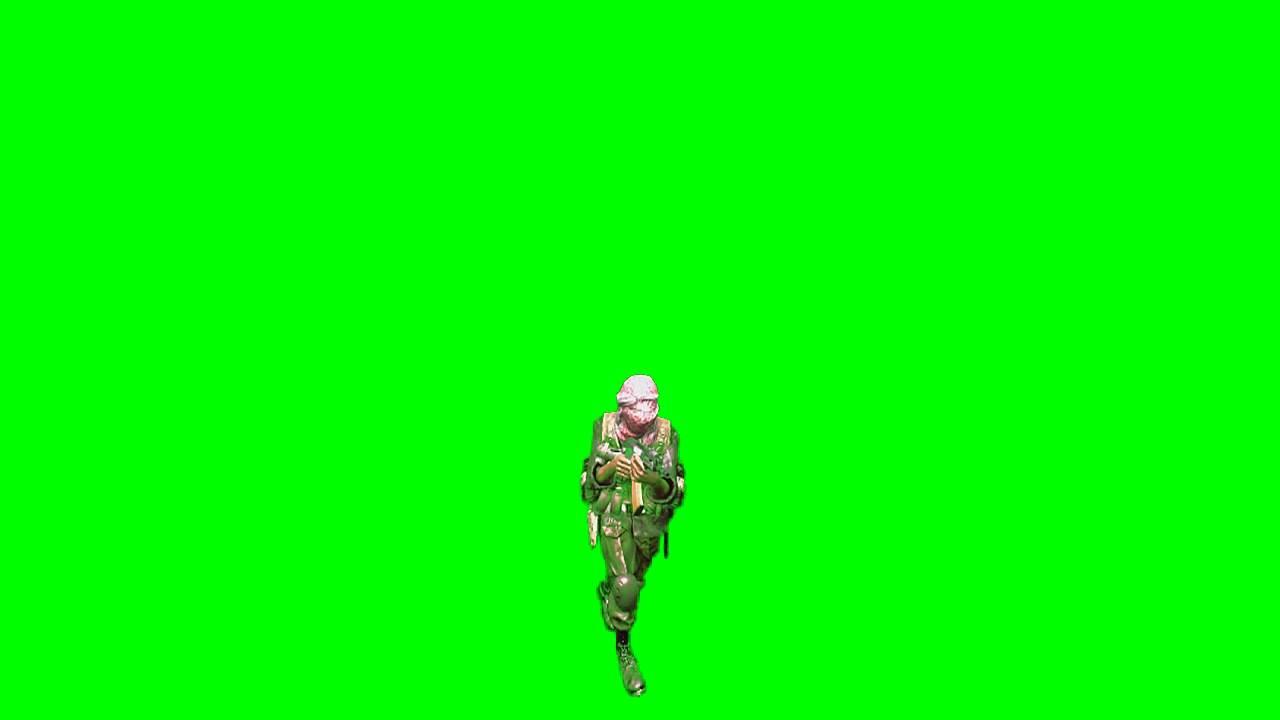 صور خلفية خضراء , اروع الخلفيات الخضراء