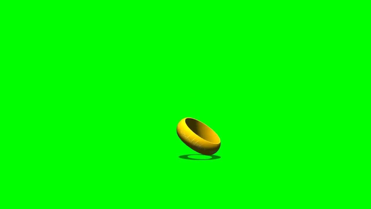 بالصور خلفية خضراء , اروع الخلفيات الخضراء 3644 2