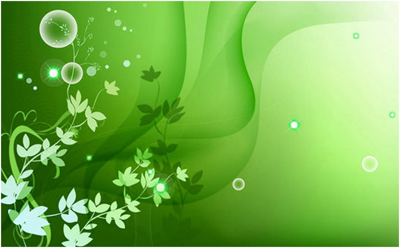 بالصور خلفية خضراء , اروع الخلفيات الخضراء 3644 3