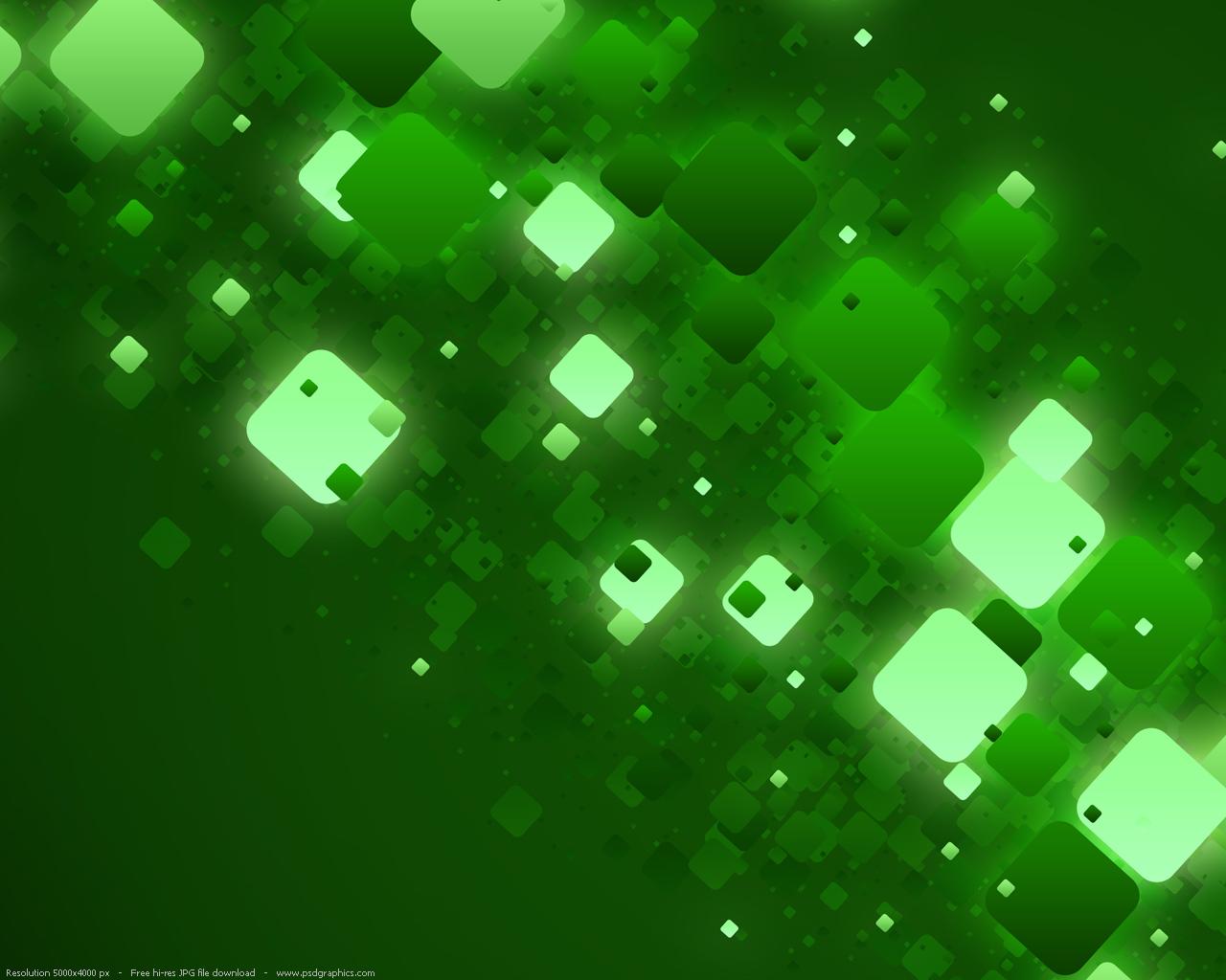 بالصور خلفية خضراء , اروع الخلفيات الخضراء 3644 6
