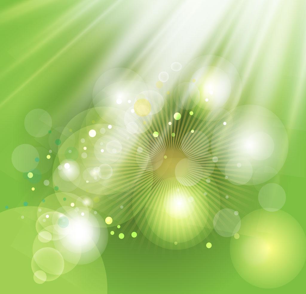 بالصور خلفية خضراء , اروع الخلفيات الخضراء 3644 9