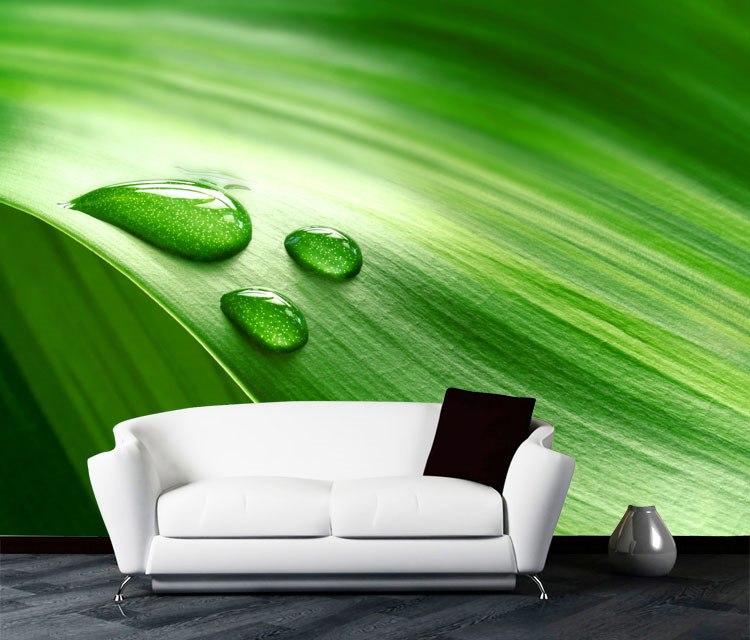 بالصور خلفية خضراء , اروع الخلفيات الخضراء