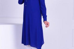 بالصور ملابس تركية للمحجبات , تشكيله من الملابس التركيه للمحجبات 3652 12 310x205