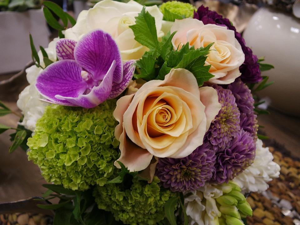 بالصور صور اجمل الورود , اجمل الورود واحلاها 3662 8