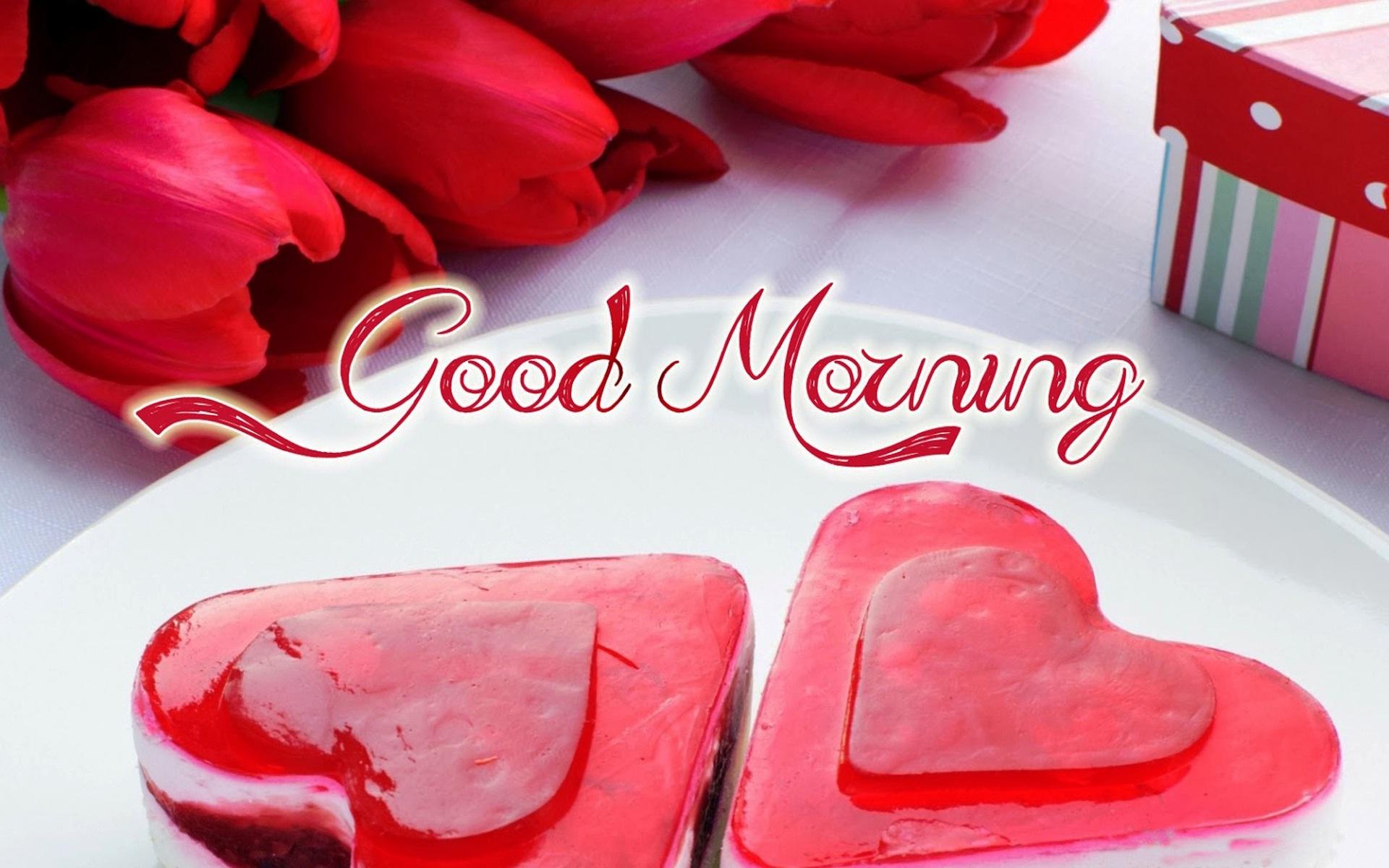 بالصور مسجات صباحية للحبيب , الى حبيبي اروع رسائل الصباح 3665 1