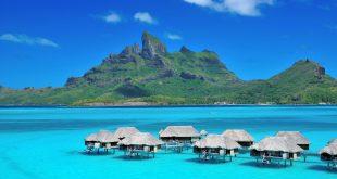 صوره اجمل الاماكن في العالم , شاهد تشكيلة من روعة من اجمل مناطق العالم