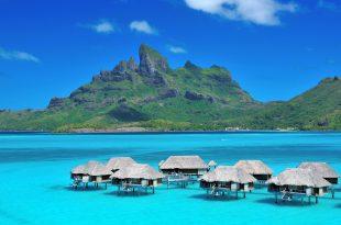 بالصور اجمل الاماكن في العالم , شاهد تشكيلة من روعة من اجمل مناطق العالم 3668 12 310x205