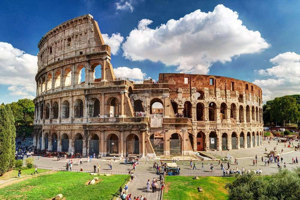 بالصور اجمل الاماكن في العالم , شاهد تشكيلة من روعة من اجمل مناطق العالم 3668 2