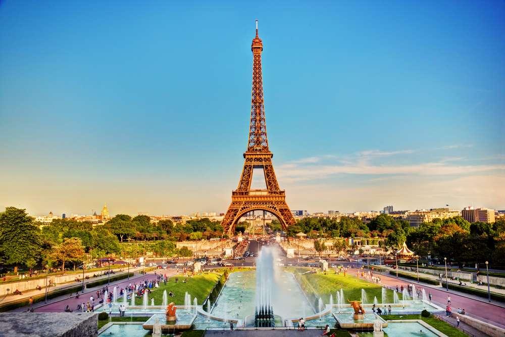 بالصور اجمل الاماكن في العالم , شاهد تشكيلة من روعة من اجمل مناطق العالم 3668 3