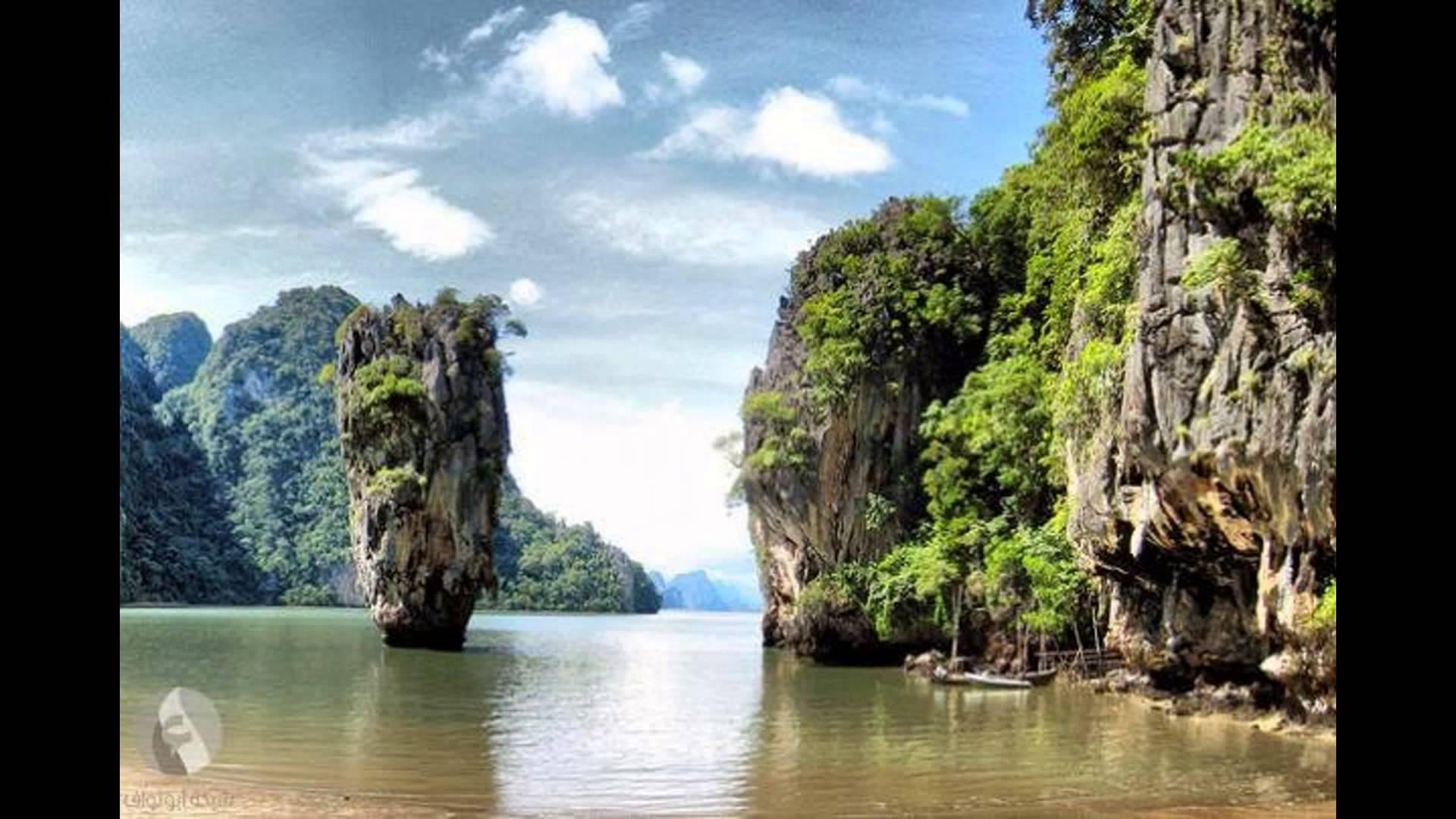 بالصور اجمل الاماكن في العالم , شاهد تشكيلة من روعة من اجمل مناطق العالم 3668 5
