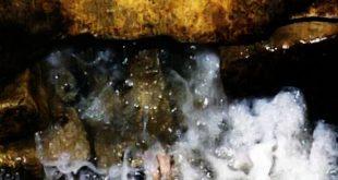 بالصور ماء زمزم , معلومات عن ماء زمزم 374 3 310x165