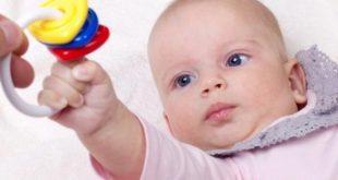 صور هل تعلم للاطفال , معلومات عن الاطفال