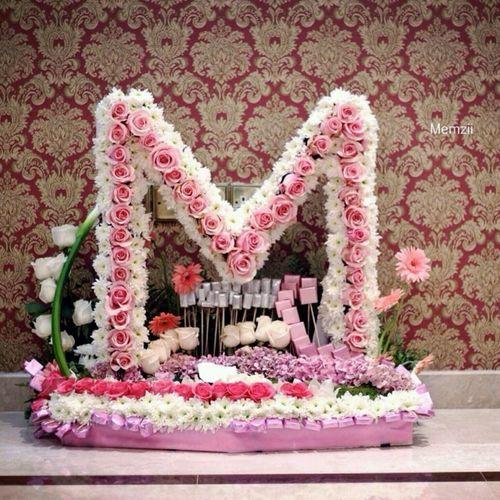 بالصور صور حروف , اجمل صور لاجمل حروف 388 4